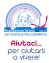 neuroblastoma-logo.png