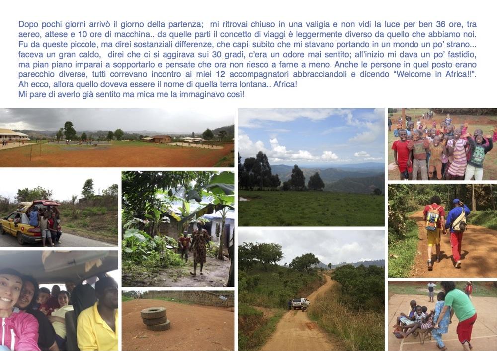 Camerun_4.jpg