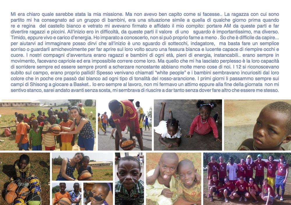 Camerun_6.jpg