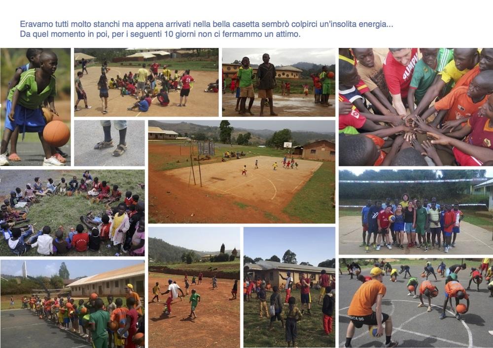 Camerun_5.jpg