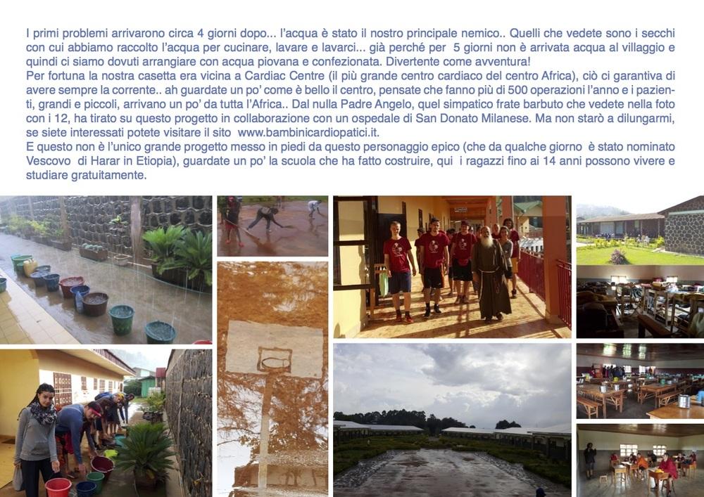Camerun_8.jpg