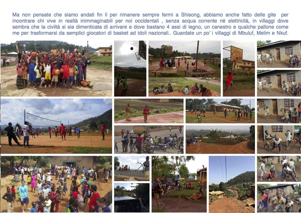 Camerun_9.jpg