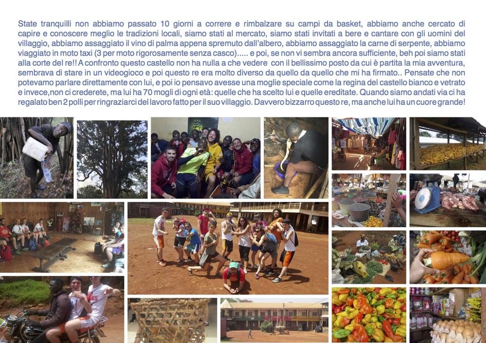 Camerun_10.jpg
