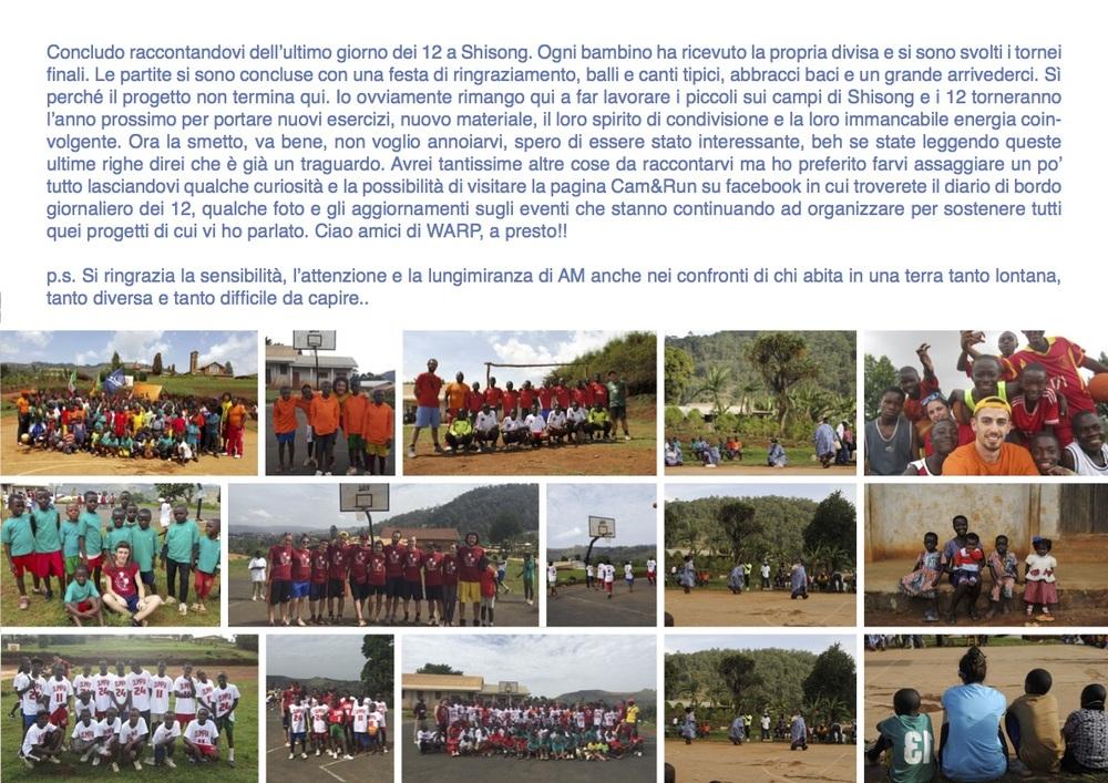 Camerun_11.jpg