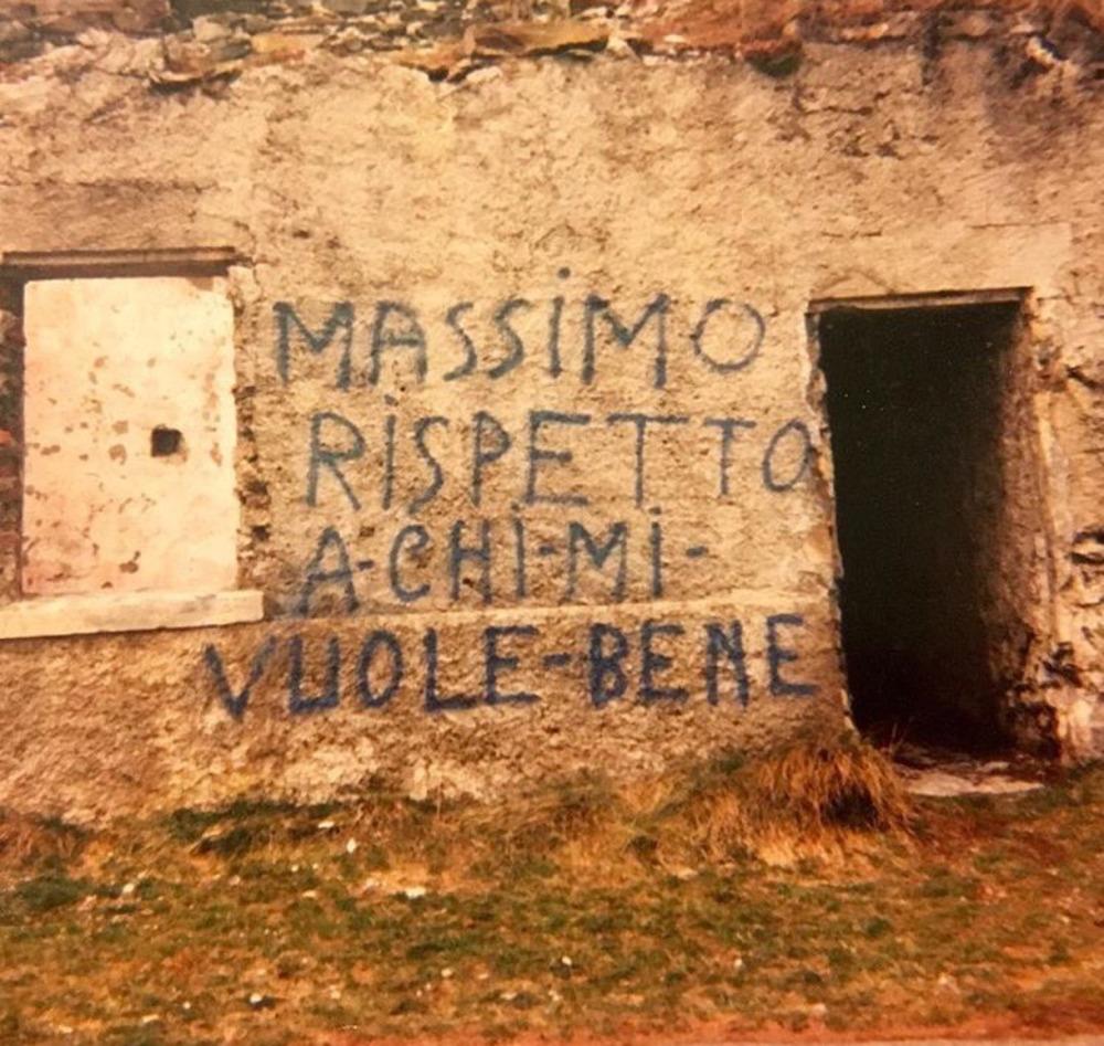Massimo_rispetto.jpg