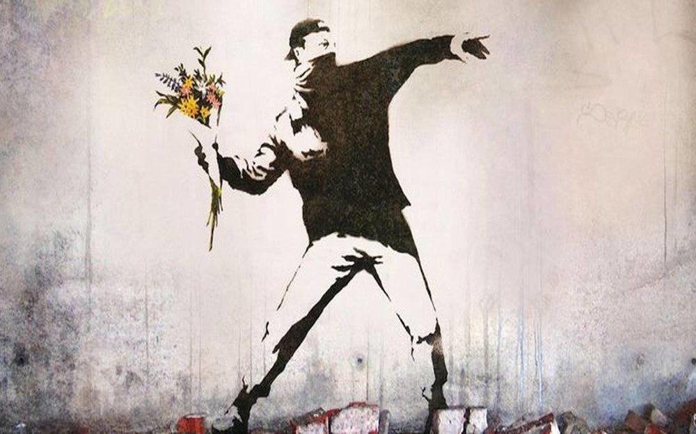 Banksy-1_030416011403.jpg