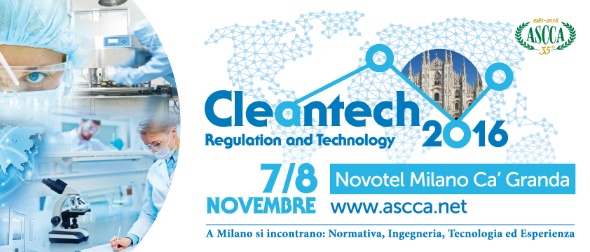 CleanTech-TESTATE-DEF-2.jpg