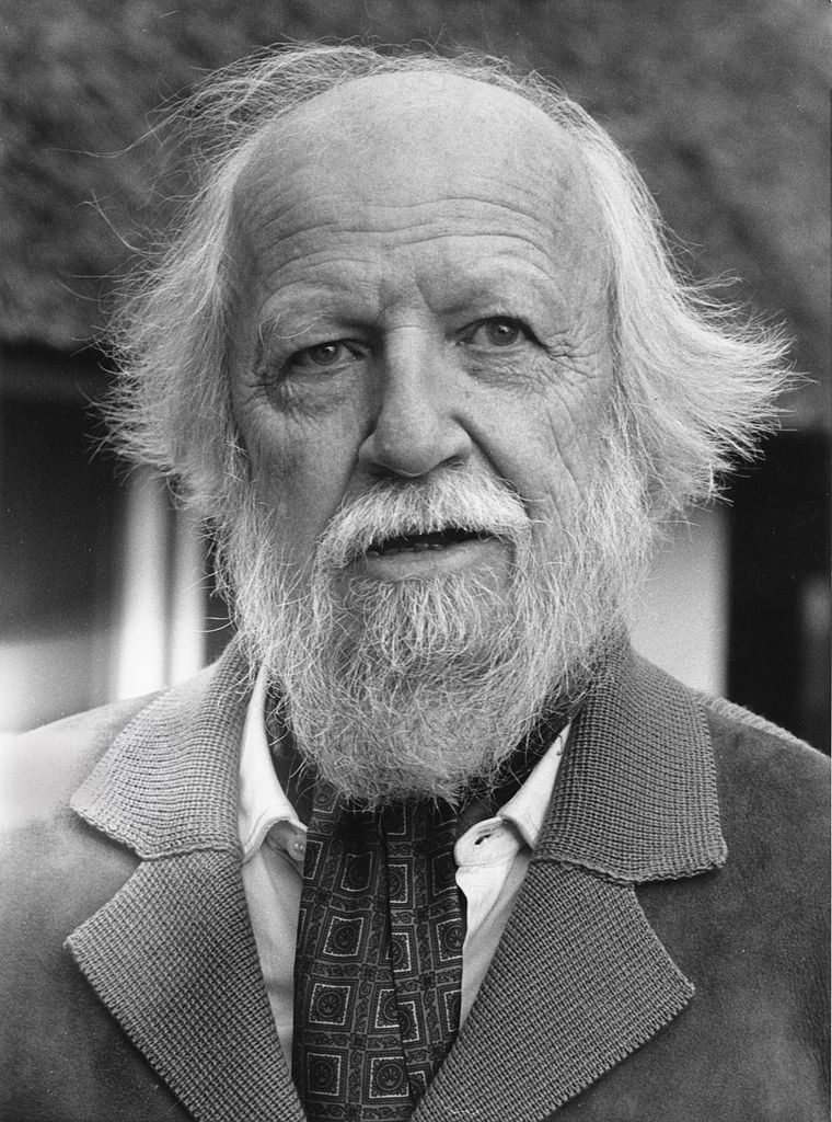 760px-William_Golding_1983.jpg