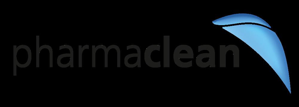 Logo-Pharmaclean_3D-per_schermo.png
