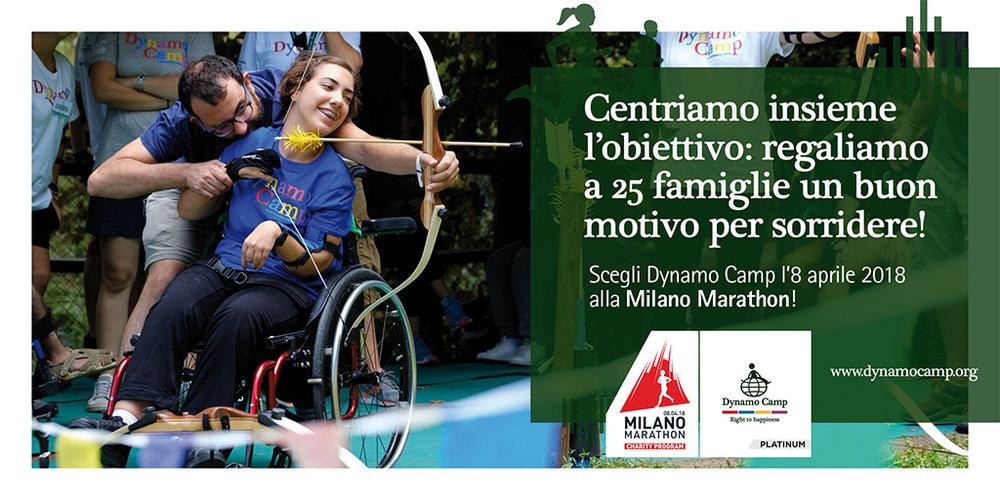 milano-marathon-1.jpg