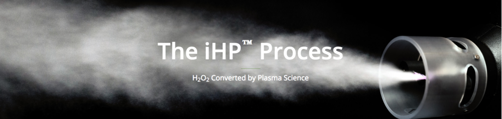 iHP_Process.png