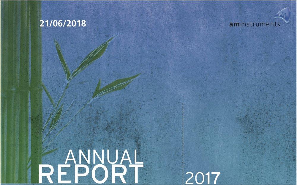 Sfondo RTF Annual Report 2017.jpg