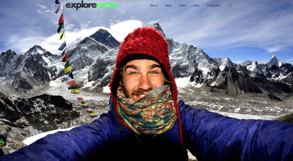 exploremore.jpg