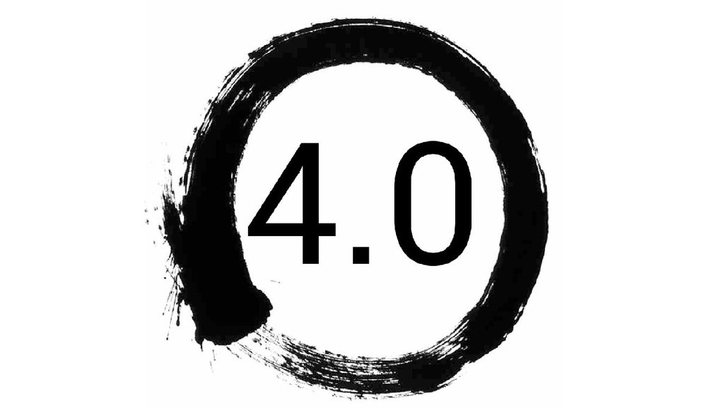 evento-industry-4.0-niuko_0.jpg