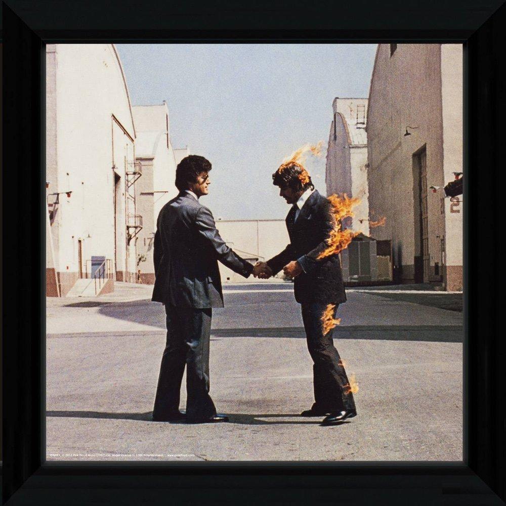 pink-floyd-wish-you-were-here-framed-album-cover-1.11.jpg