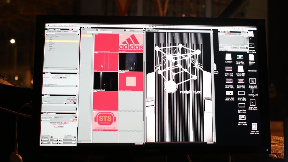 BN5B0037 copy.jpg