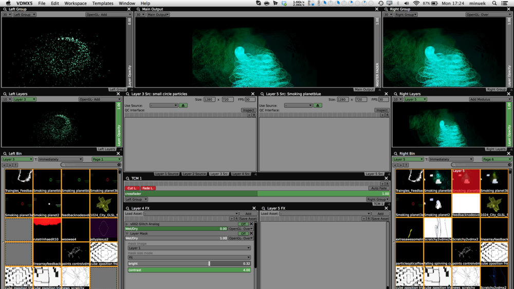 LOMW VDMX Set up.png