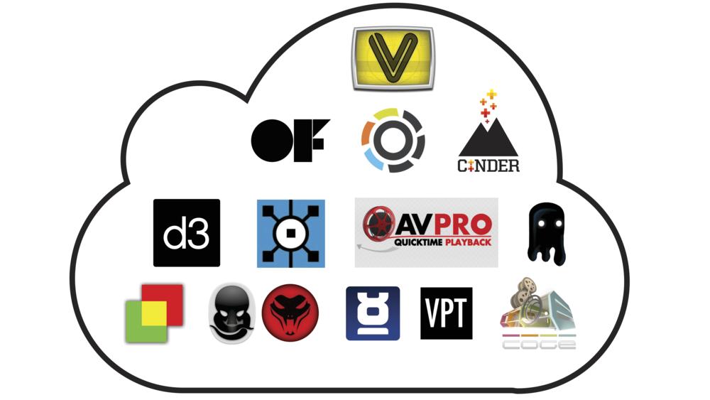 Hap Logos.png