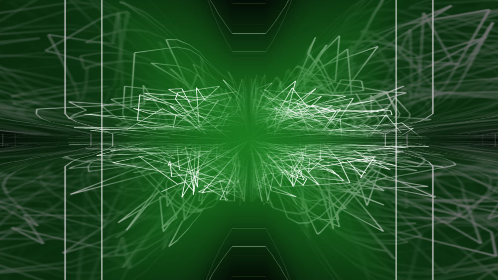 16.04.20-ProjectMilkSyphon-ProjectMilkSyphon-12.07.40.png