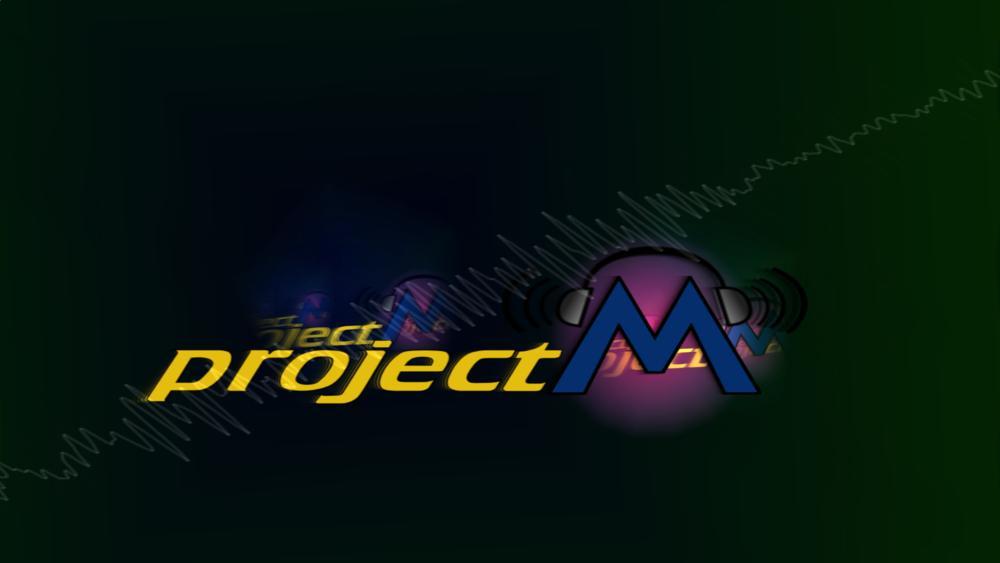 16.04.20-ProjectMilkSyphon-ProjectMilkSyphon-12.08.24.png
