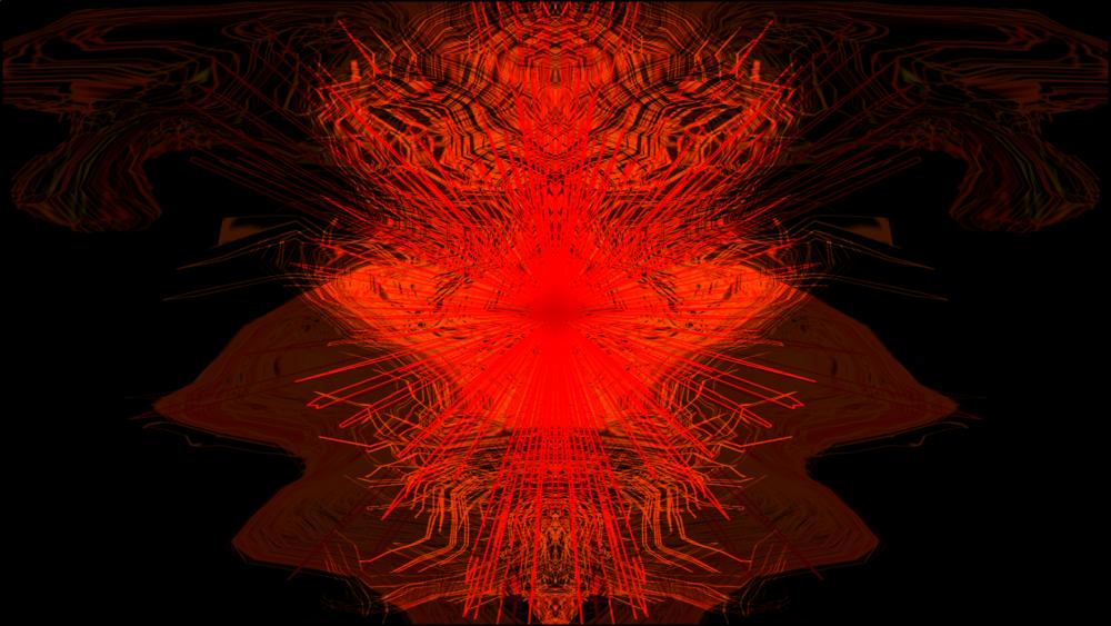16.04.20-ProjectMilkSyphon-ProjectMilkSyphon-12.07.58.png