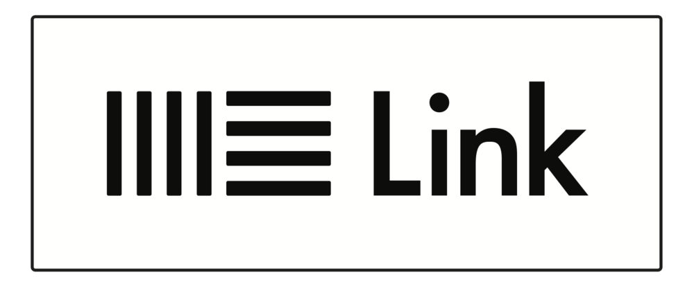 Ableton_Link_Badge-White.png