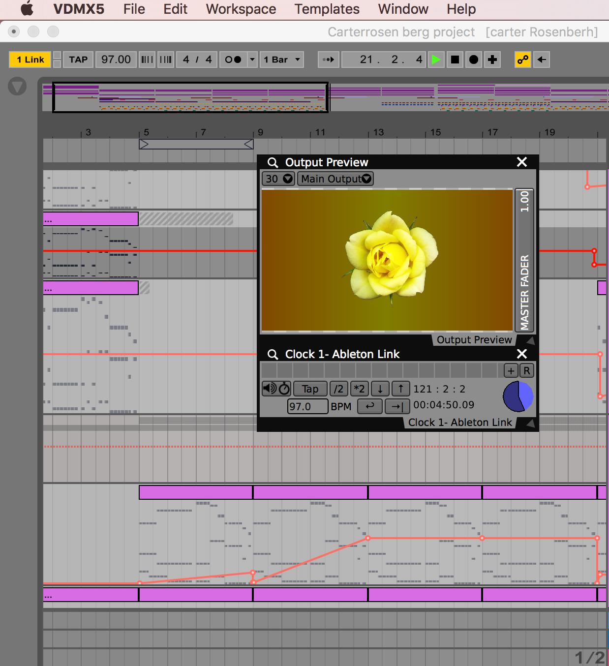Visual Lighting Software Crack Tools For Mac