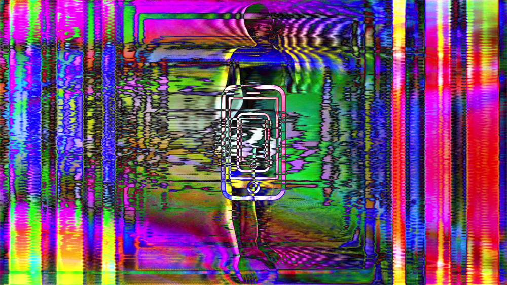 vlcsnap-2017-09-05-10h42m49s773.png