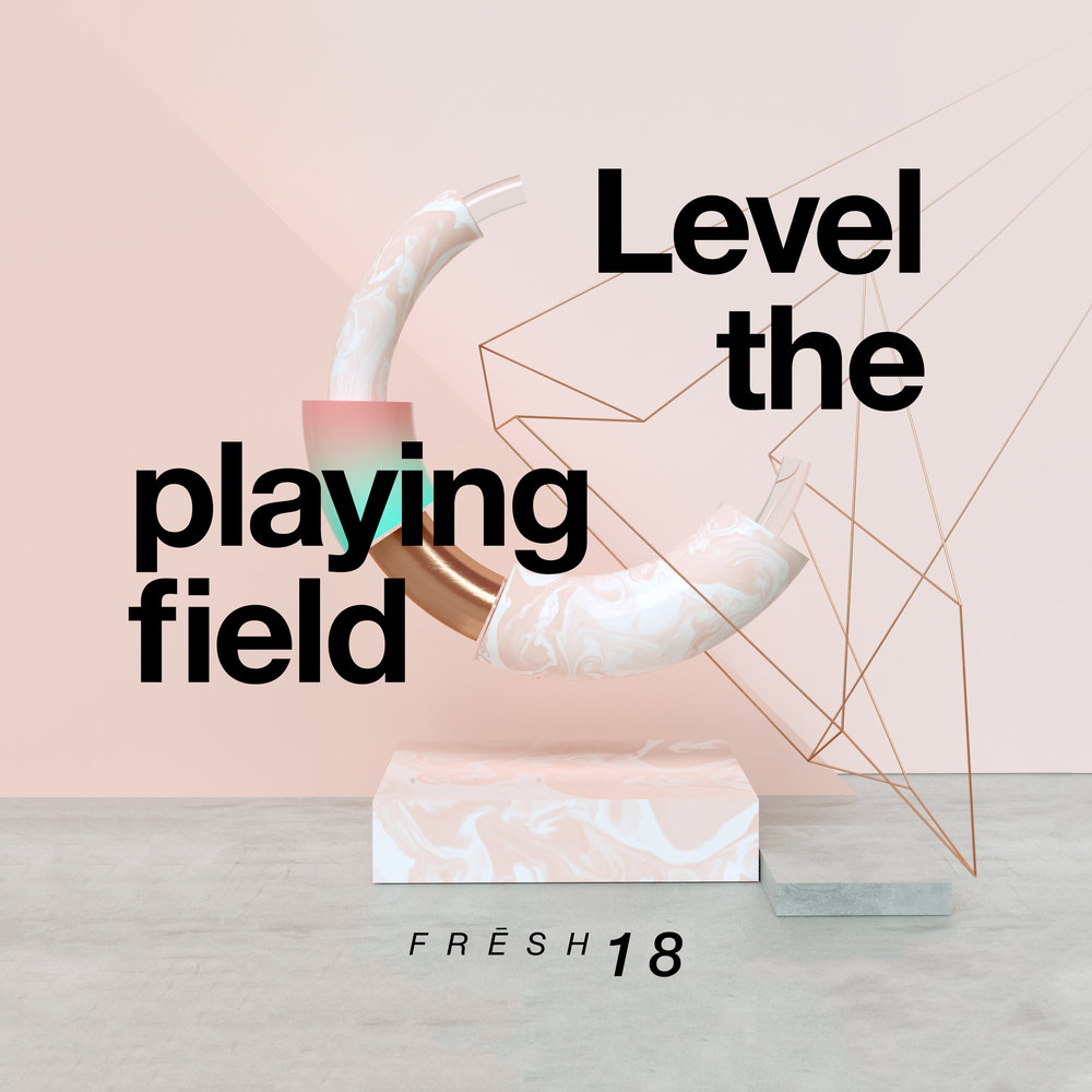 Fresh_18_Playing_Field_01.jpg