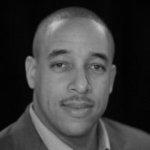 Paul Ashley, Supply Chain, IBM