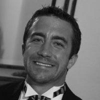 Justin Ergler, Sourcing, GSK