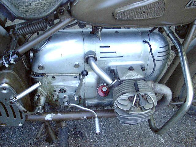 Ducret motos 011.jpg