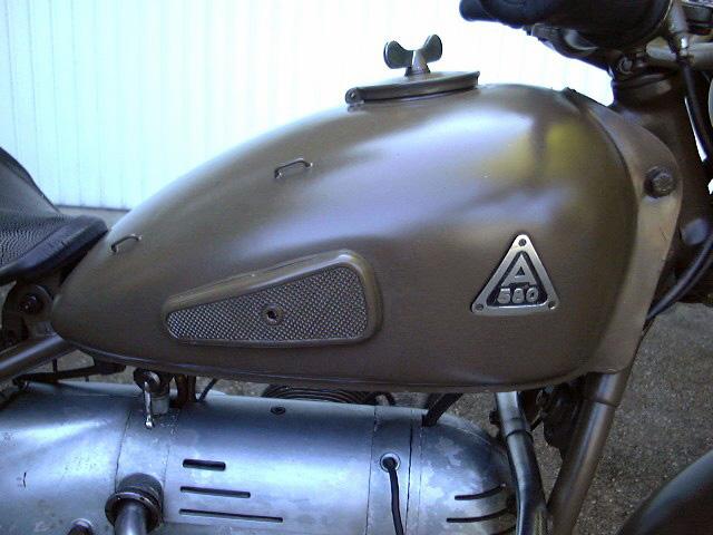 Ducret motos 014.jpg