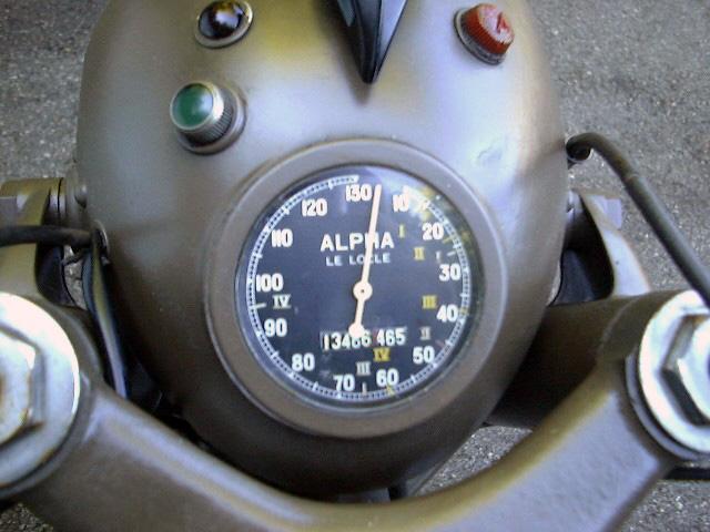 Ducret motos 016.jpg