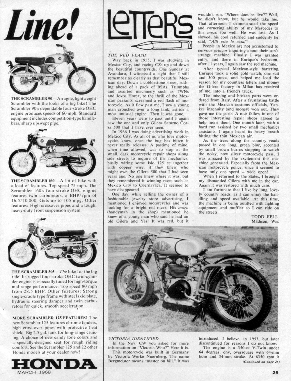 1968 March Cycle World-01.jpg