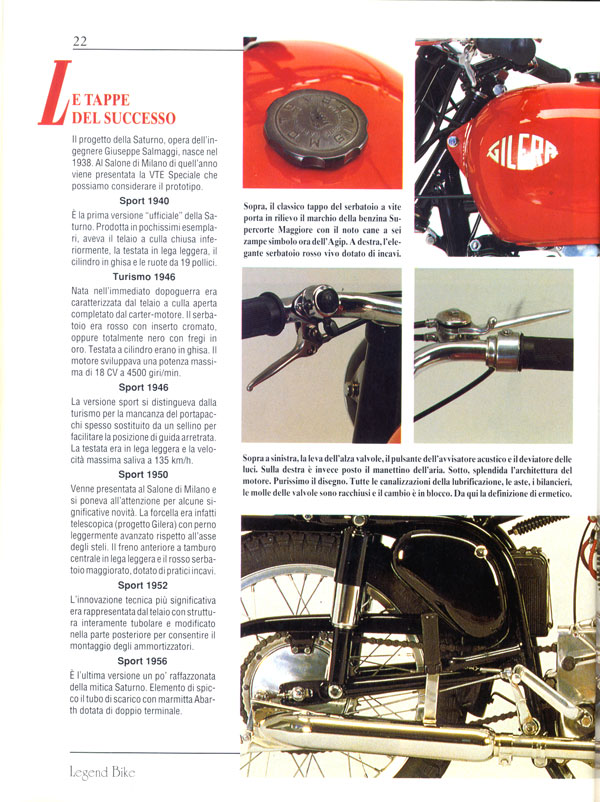Legend-Bike-March-1992-05.jpg