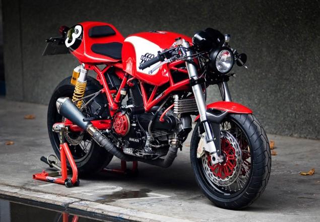 Radical-Ducati-Cafe-Veloce-635x441.jpg
