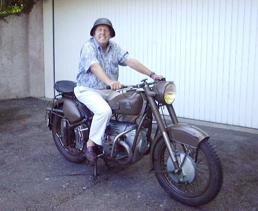 Ducret motos 019.jpg