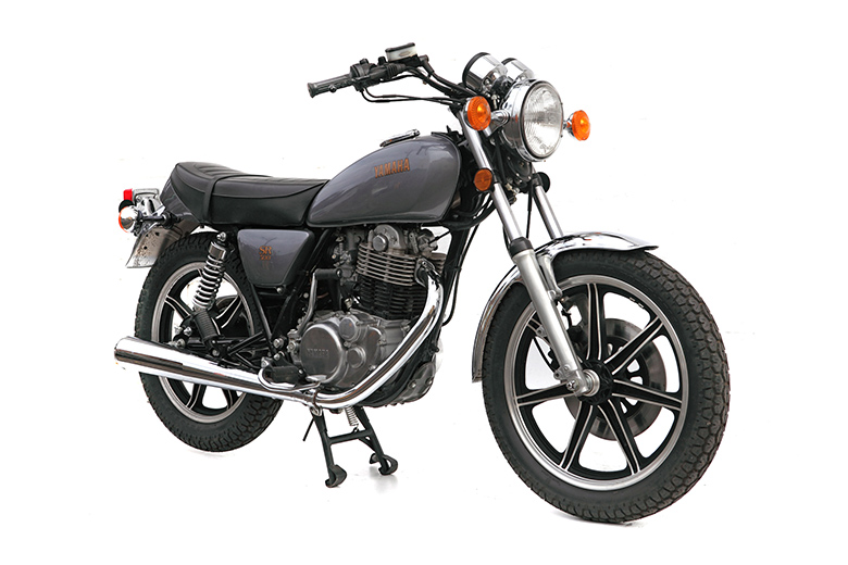 immaculate-unrestored-1980-yamaha-sr500-auctioned-for-hefty-sum-photo-galleryvideo_3.jpg