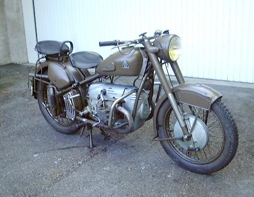 Ducret motos 018.jpg