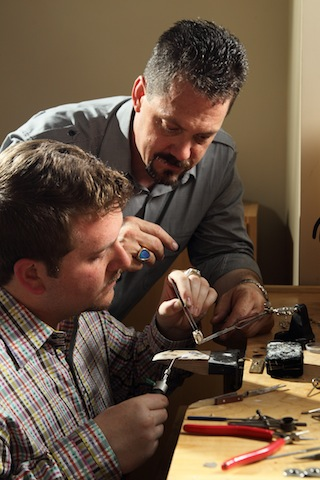 Craft-Revival Jewelers Brandon and Jayson Case.jpg