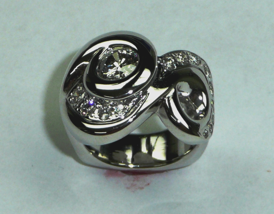 unique-spiral-round-diamonds-white-gold-engagement-ring-craft-revival-jewelry-store-grand-rapids