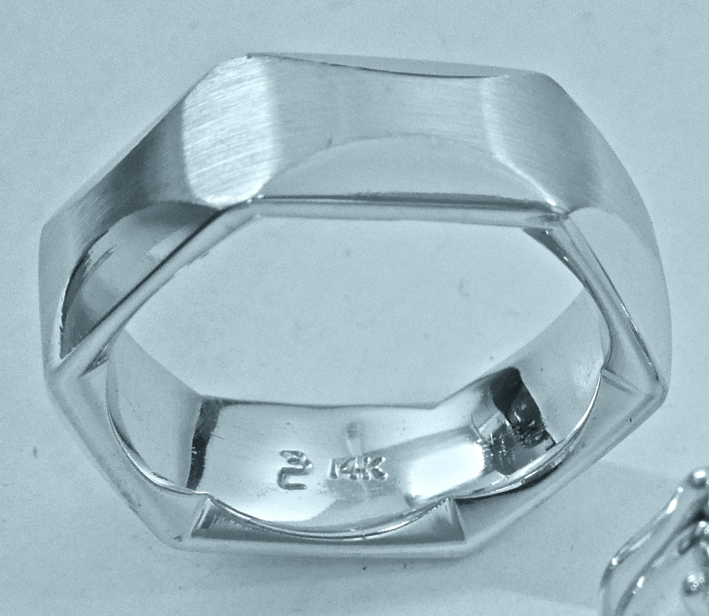 unique-modern-mens-band-wedding-band-craft-revival-jewelry-store-grand-rapids