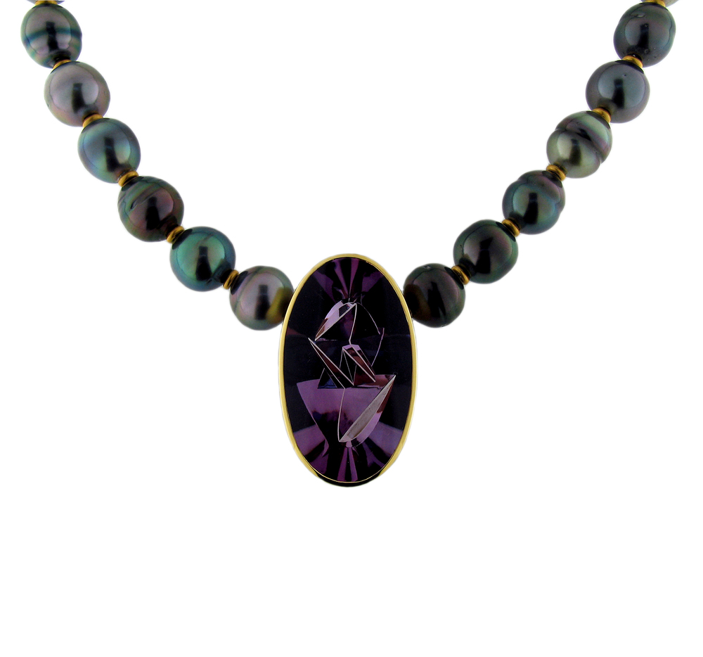 unique-amethyst-munsteiner-pendant-pearl-strand-craft-revival-jewelry-store-grand-rapids