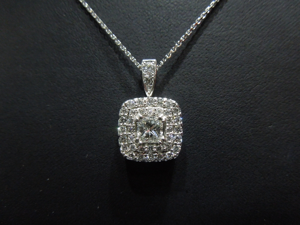 craft-revival-jewelry-store-grand-rapids-unique-diamond-pendant-white-gold