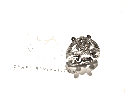 unique-custom-design-a-ring-design-your-own-ring-craft-revival-jewelry-store-grand-rapids-custom-designer-rings-design-custom-jewelry