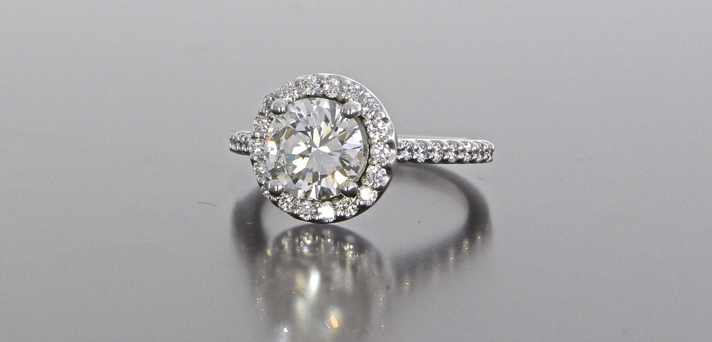 unique-round-diamond-halo-delicate-engagement-ring-craft-revival-jewelry-store-grand-rapids