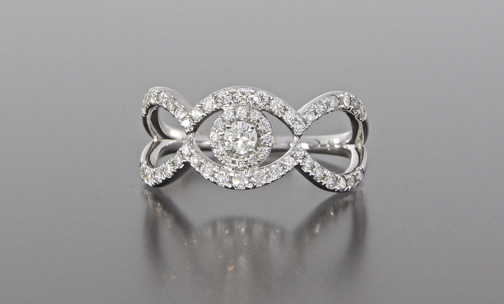 unique-delicate-ladies-diamond-engagement-ring-craft-revival-jewelry-store-grand-rapids