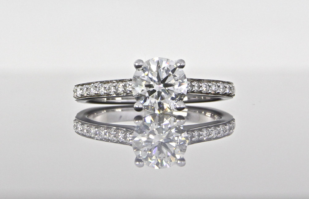 unique-diamond-engagement-ring-jewelry-store-craft-revival-grand-rapids