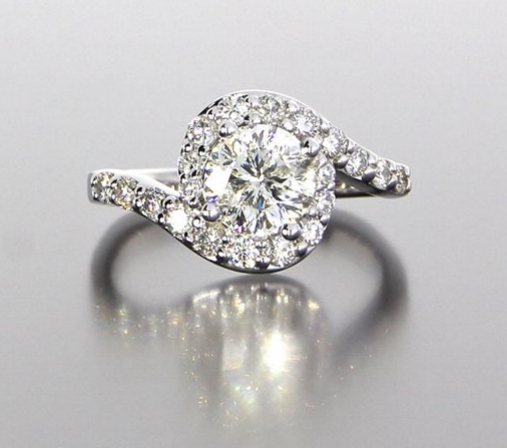 unique-halo-round-diamond-halo-engagement-ring-craft-revival-jewelry-store-grand-rapids